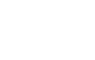 UcanB2C-Shopify教程